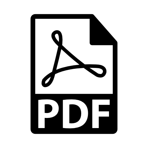 Dossier inscription liciencie majeur 2018 2019